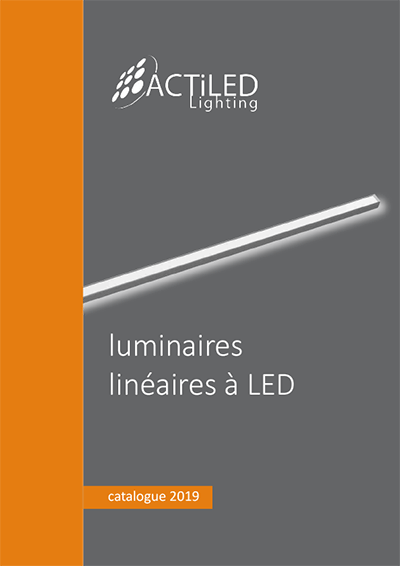 actiled_catalogue_lineaires_cover.png