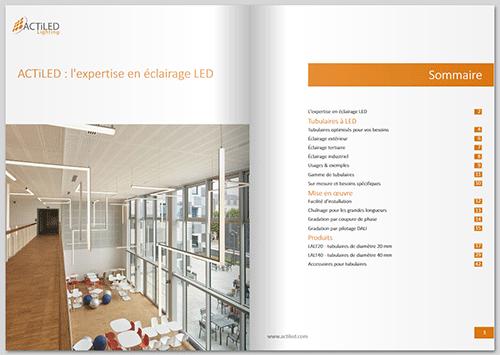 catalogue2008-2.png