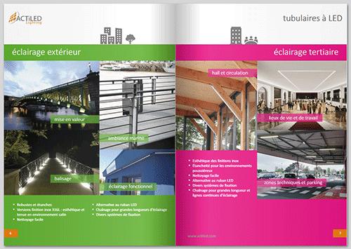 catalogue2008-4.png