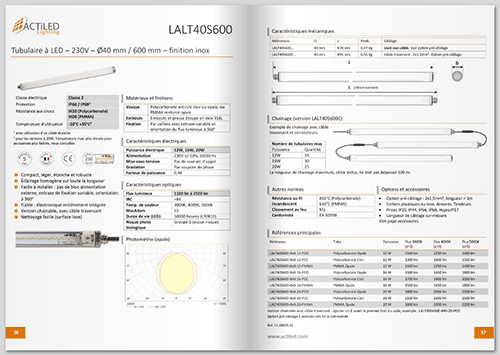 catalogue2008-7.png