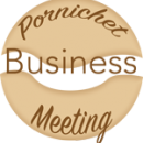 Pornichet Business Meeting